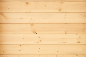 Chose Pine for your handmade table.