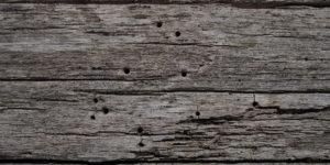 Scavenger woodworks reclaimed barn wood