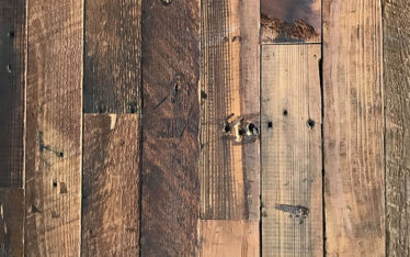 How to choose wood for your handmade table in Bend, Oregon