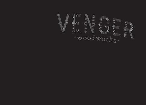 Scavenger Woodworks